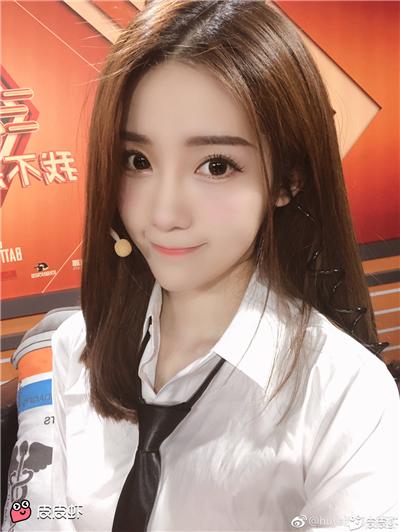 上海ido整形医院假体隆鼻手术好不好?