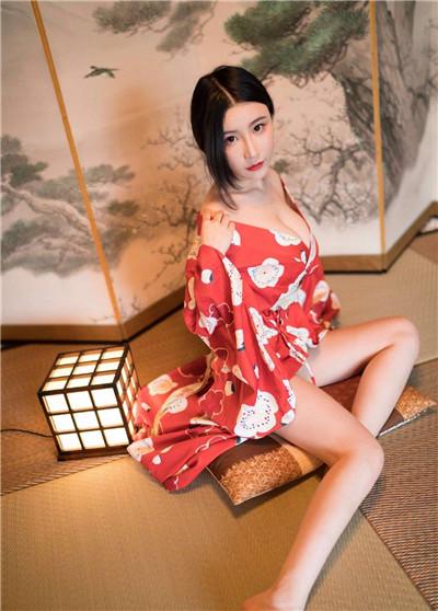 最好的上海整形医生告诉你注射破尿酸注射隆鼻的那些不为人知