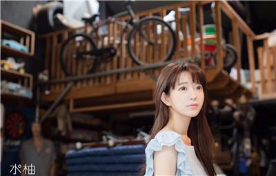 上海ido整形专家解答祛眼袋有关的常见问题